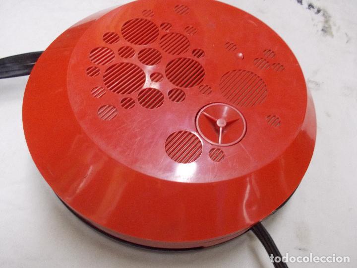Radios antiguas: comediscos okay funcionando - Foto 4 - 287778438