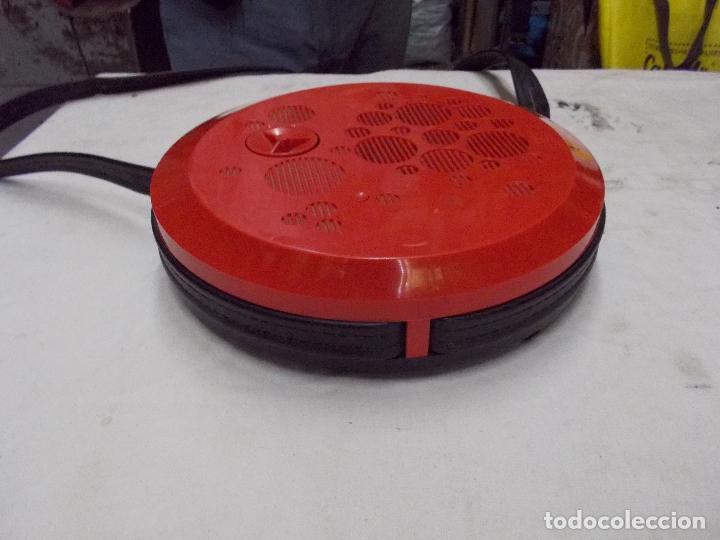 Radios antiguas: comediscos okay funcionando - Foto 6 - 287778438