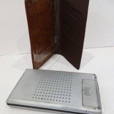Radios antiguas: RADIO TRANSISTOR OSAKA. Lote 292367678