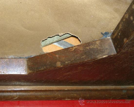 Radios de válvulas: RADIO RADIOLA AÑO 1930 - Foto 7 - 30360683
