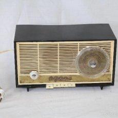 Röhrenempfänger - RADIO ASKAR AE 1221-A - 62032036