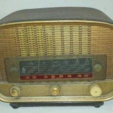 Radios de válvulas - RADIO - 112895150