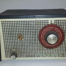 Radios de válvulas: RADIO. Lote 57116231