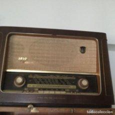 Radios de válvulas - Grundig 2025 - 67739105