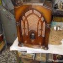 Radios de válvulas: RADIO RCA. Lote 88553560