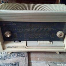 Radios de válvulas: RADIO DE LAMPARAS. Lote 95639762