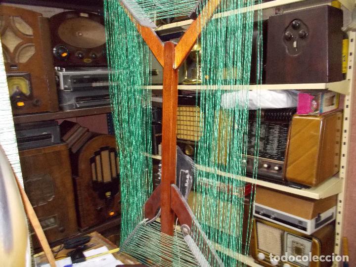Radios de válvulas: Radio Cofre Radio LL - Foto 23 - 102612843