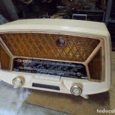 Radios de válvulas - Radio Oceanic - 118393679