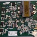Radios de válvulas: SSSL400-02B PLACA INVERTER CONTROLADORA LED DRIVER GRUNDIG 40 VLE 6142C. Lote 135661963