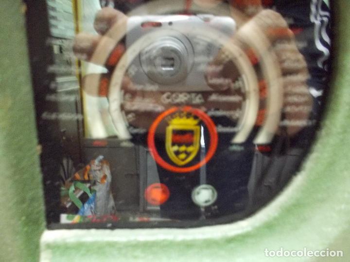 Radios de válvulas: Radio española - Foto 4 - 154830194