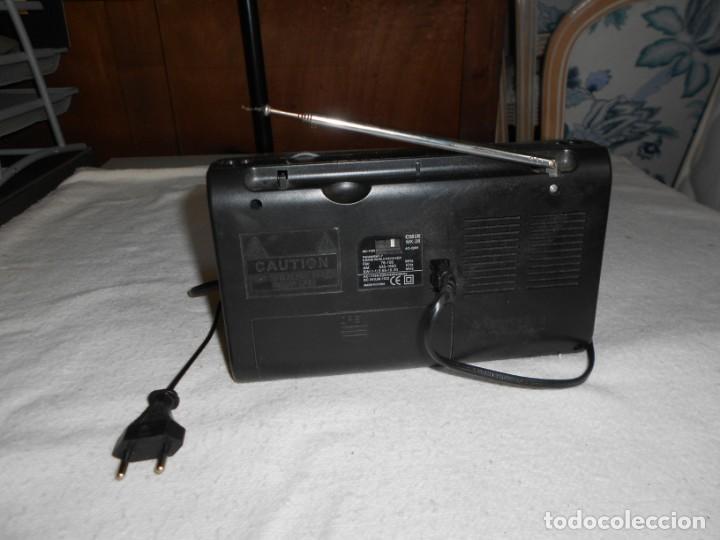 Radios de válvulas: Radio - Foto 3 - 155945886