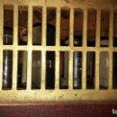 Radios de válvulas: GRABADORA DE ALAMBRE DE LA WEBSTER CHICAGO MODELO 80-1. Lote 165250614