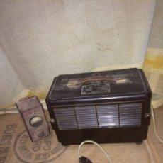 Radios de válvulas: ANTIGUOS TRANSFORMADORES DE RADIOS!. Lote 174104323