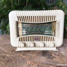 Radios de válvulas: RADIO DUCRETET THOMSON. Lote 178784346