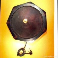 Radios de válvulas: ALTOPARLANTE PHILIPS MODELO 2016 CIRCA 1928. Lote 181509311