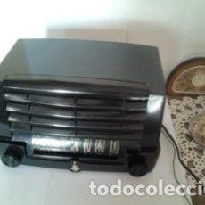 Radios à lampes: RADIO TELEFUNKEN. Lote 190478837