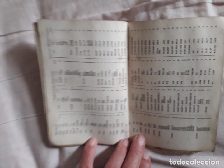 LIBRO DE EQUIVALENCIA DE VÁLVULAS DE RADIO (Radios, Gramófonos, Grabadoras y Otros - Radios de Válvulas)