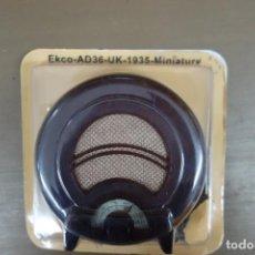 Radios à lampes: RADIOS DE ANTAÑO DE COLECCIONISMO. Lote 213077847