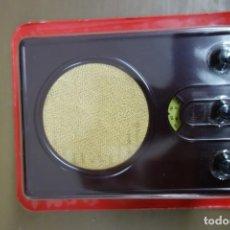 Radios à lampes: RADIOS DE ANTAÑO DE COLECCIONISMO. Lote 213077913