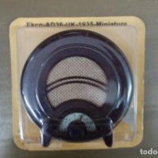 Radios à lampes: RADIOS DE ANTAÑO DE COLECCIONISMO. Lote 213078045