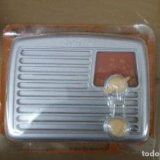 Radios à lampes: RADIOS DE ANTAÑO DE COLECCIONISMO. Lote 213078251