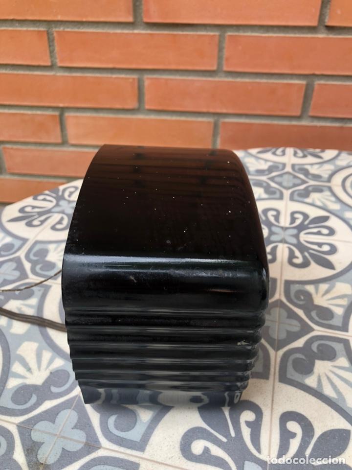 Radios de válvulas: Radio Antigua miniatura Arvin 442. USMO - Foto 4 - 217700375