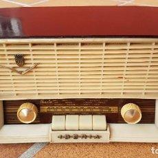 Radios de válvulas: IBERIA B-152. Lote 241063425