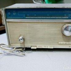 Radio a valvole: ANTIGUA RADIO ASKAR. Lote 251179390