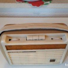 Radios à lampes: RADIO ORFEJ,DE LA ANTIGUA YUGOSLAVIA.. Lote 274914253