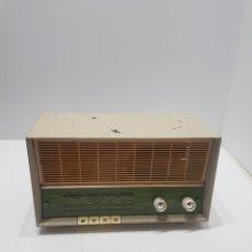 Rádios de válvulas: ANTIGUA RADIO PHILIPS. Lote 275845413