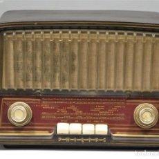 Radios de válvulas: RADIO. PHILIPS. B3 E72 U. SE ENCIENDE. Lote 277154913