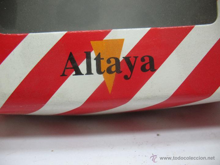 Reediciones Muñecas Españolas: Altaya - Reedición de muñeca Mariquita Pérez - Foto 7 - 52570931