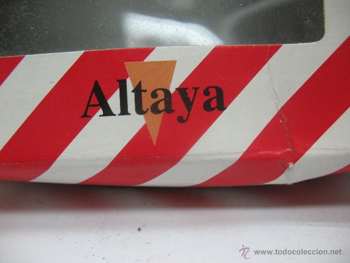 Reediciones Muñecas Españolas: Altaya - Reedición de muñeca Mariquita Pérez - Foto 6 - 52570995