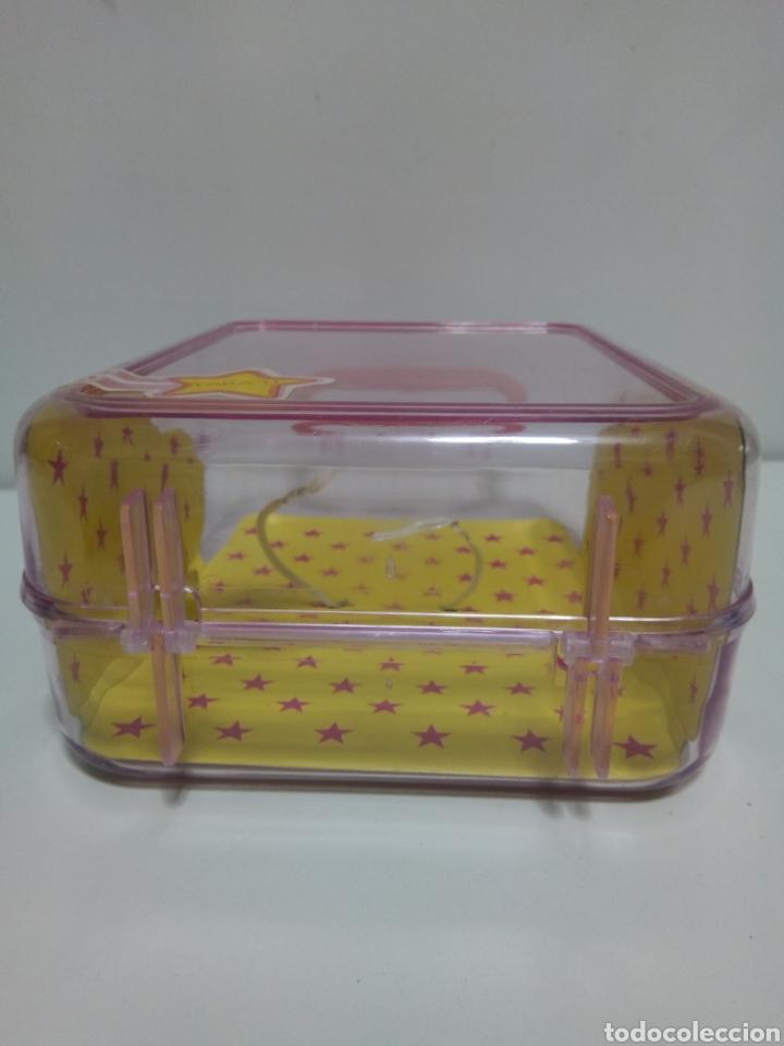 Reediciones Muñecas Españolas: Caja de muñeca Vicma - Foto 5 - 134218713