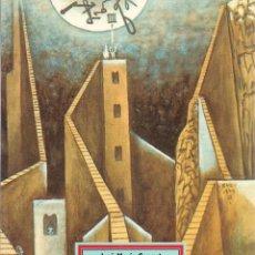 Relatos y Cuentos: JOSÉ MARÍA CONGET : UNA CITA CON BORGES. (ED. RENACIMIENTO, COL. LOS CUATRO VIENTOS, 2000). Lote 50509487