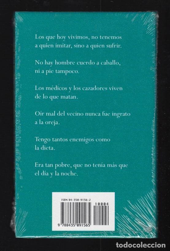 Relatos y Cuentos: DIEGO DE TORRES VILLARROEL A LA COLA DEL MUNDO EDHASA 2004 1ª EDICIÓN RAMÓN ANDRÉS PRECINTADO - Foto 2 - 95699199