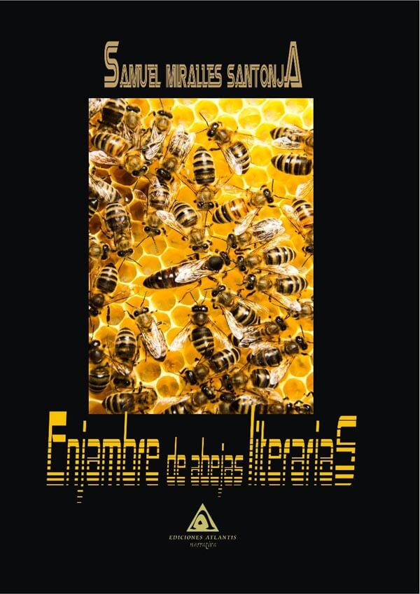 Relatos y Cuentos: Enjambre abejas literarias (erótico) -. Dedicado para tí por autor - Foto 3 - 106684571