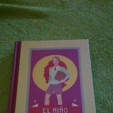 Relatos y Cuentos: LIBRO DEL RECUERDO EL NIÑO REPUBLICANO. Lote 114128528