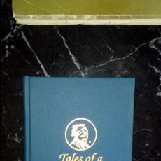 Relatos y Cuentos: PAIS VASCO. CUENTOS CLÁSICOS EN INGLÉS. LEYENDAS.. Lote 132017734