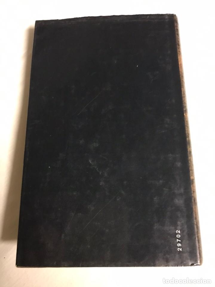 Relatos y Cuentos: LIBRO UN DÍA VOLVERÉ. JUAN MARSE - Foto 2 - 142418120