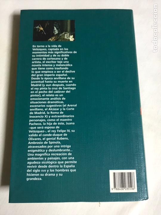 Relatos y Cuentos: LIBRO LA CRUZ DE SANTIAGO. EDUARDO CHAMORRO - Foto 2 - 143647613