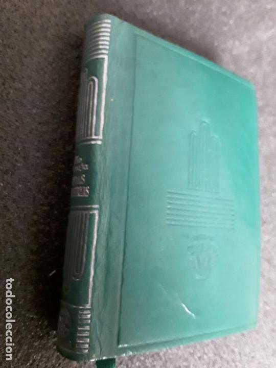 BAROJA PÍO. VIDAS SOMBRÍAS. (CRISOL N.º 013). PRECIOSAS DESCRIPCIONES Y CUENTOS. ALMA VASCA. (Libros Nuevos - Literatura - Relatos y Cuentos)
