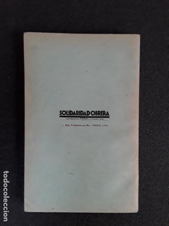 Bücher: (Cervantina) Puyol. Don Quijote de Alcalá de Henares. Biografía de Cervantes. - Foto 3 - 155660262