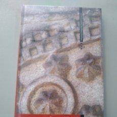 Relatos y Cuentos: A VENUS DE ILLE / AS ÁNIMAS DO PURGATORIO. PROSPER MÉRIMÉE. GALEGO 9788487126086 CUMIO. Lote 169632721