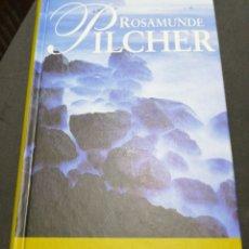 Relatos y Cuentos: EL REGRESO., ROSAMUNDE ILCHER. Lote 190621605