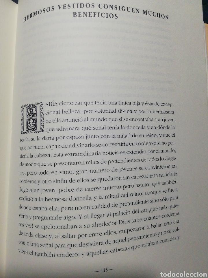Relatos y Cuentos: NUEVO. CUENTOS FANTÁSTICOS DE LOS BALCANES. ILUSTRADOS H M PETIT. BONITA EDICIÓN. TAPA DURA - Foto 2 - 200403095