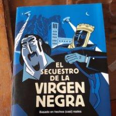 Relatos y Cuentos: DESCATALOGADO Y MUY BUSCADO 2 LIBRO DE LA TRILOGÍA DE DANI EL ROJO.. Lote 208804370
