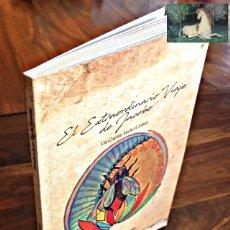 Relatos y Cuentos: LITERATURA Y AUTOAYUDA. MINDFULNESS RELATO NOVELA. Lote 233892555