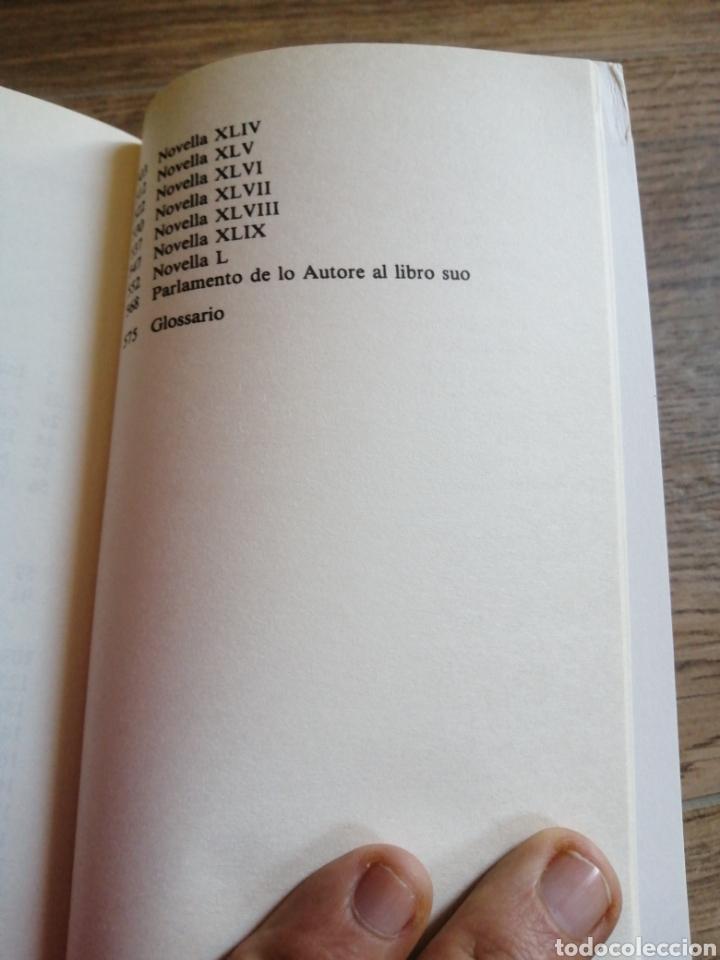 Relatos y Cuentos: Il novellino - Foto 7 - 262723575