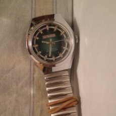 Relojes automáticos: RELOJ DE CADETE JOCAWATCH . Lote 21252305